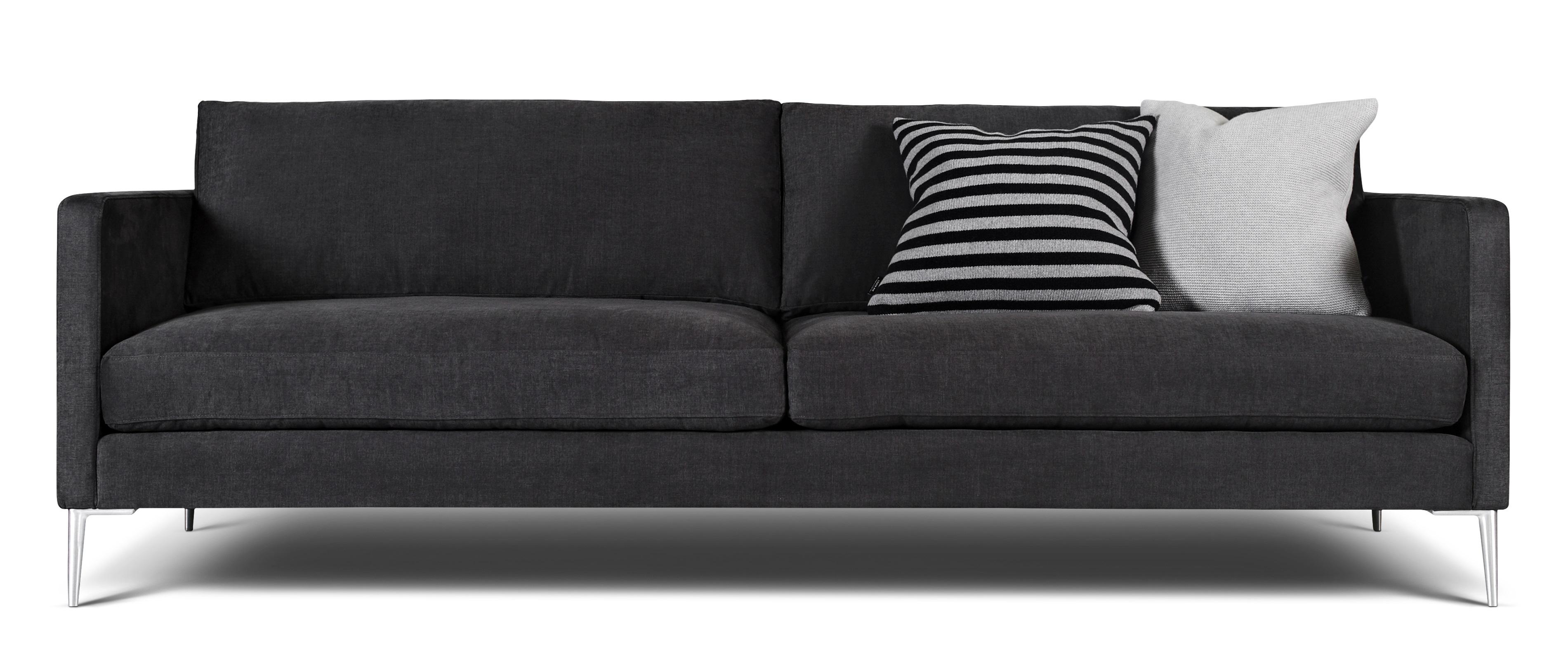 Madison 3,5-sits soffa