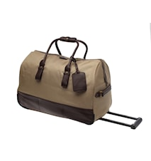 Hither Hills trolley bag