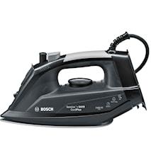 Bosch Dampstrykejern Sensixx TDA102411