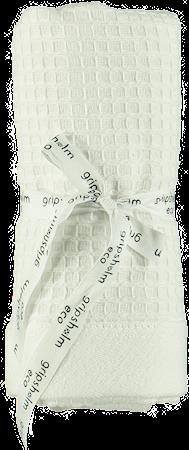 Bild av Gripsholm Handduk Eco 40x60 cm