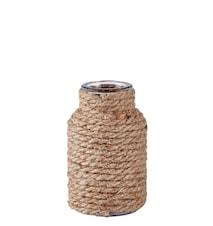 Vase Sand 13 cm