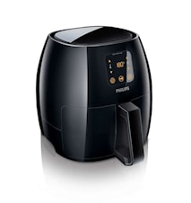 HD9240 Avance Collection Airfryer XL