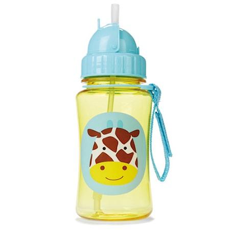 Zoo Flaska Giraff 35 cl