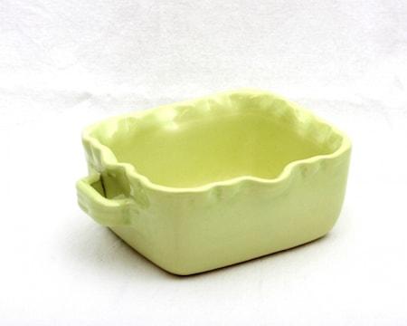 Gerbera Vuoka Lime 18×14 cm