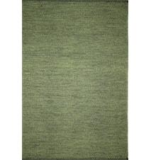 Tuva matta – Grön