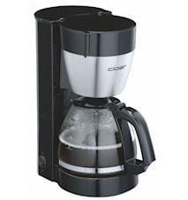 Filter Kaffemaskin 10 koppar