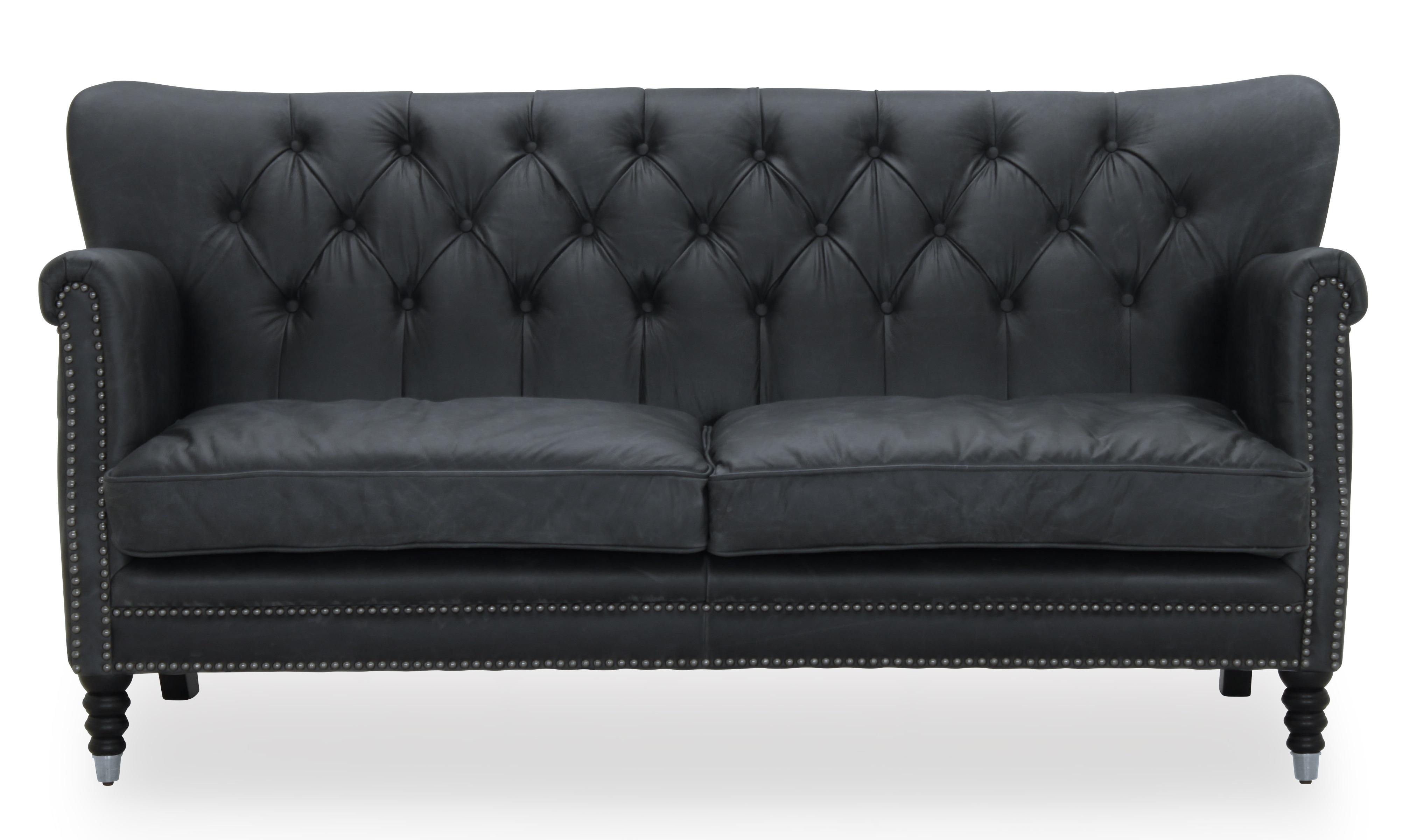 London 2,5-sits soffa