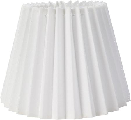 PR Home Hilde Lampskärm Lin Offwhite 18 cm