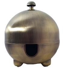 LaBoul Brass