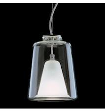 Lanterna 477 takpendel