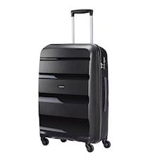 Bon Air Spinner L resväska - Svart