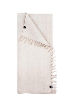 Himla Matta Särö off-white 80x150