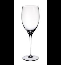 Allegorie Premium Vinglas Chardonnay