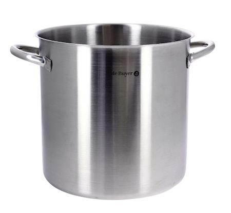 Prim Appety Gryta Ø 24 cm / 10,5 liter