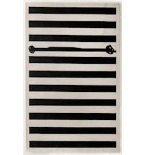 Stripe matta