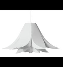 Norm 06 Lampa Vit S