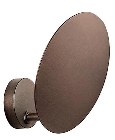 Bild av Studio Italia Design Puzzle round LED vägglampa
