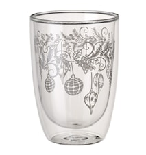 Christmas Accessories Punchglas