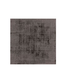 Shadow Matta 300x400 grey
