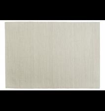 Heimdal matta – White/beige