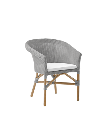 Sika Design Abby Stol