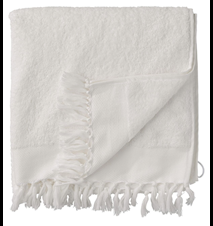 Day fringe terry towel badlakan - 2-pack