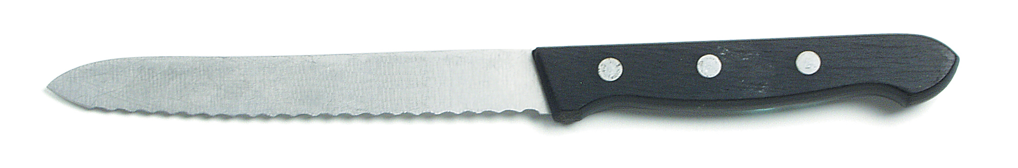 Barkniv 15 cm, MV-stål