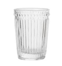Dricksglas Ø 7 cm