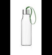 Dricksflaska 0.5 l - Botanic green