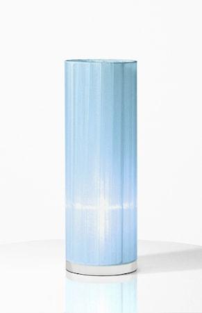 Bild av Globen Lighting Bordslampa Glans Blå