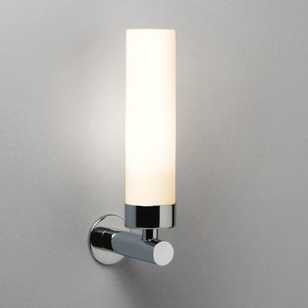 Bild av Astro Tube LED vägglampa