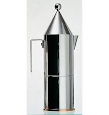 La Conica Espresso 30 cl