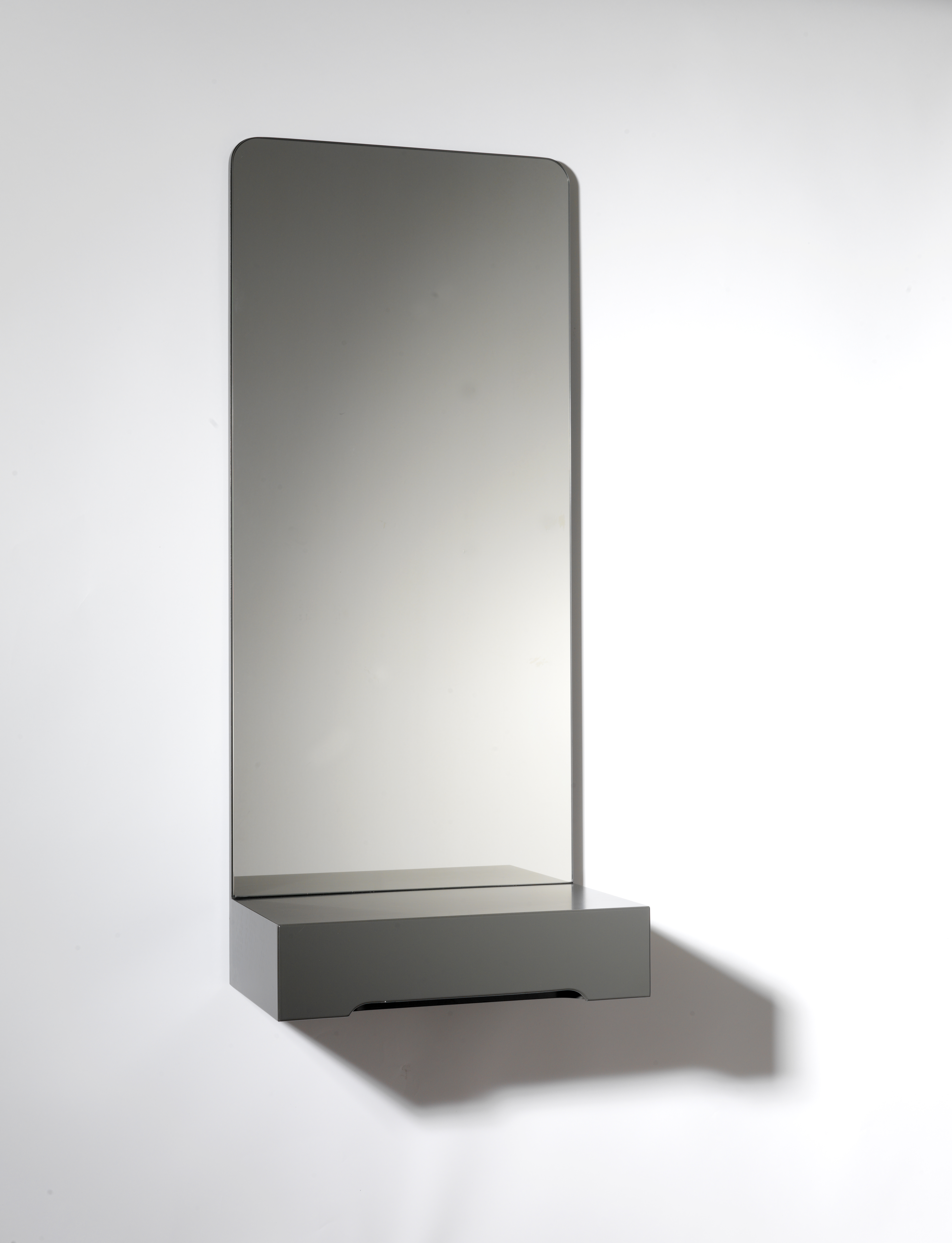 Prisma 50 spegel