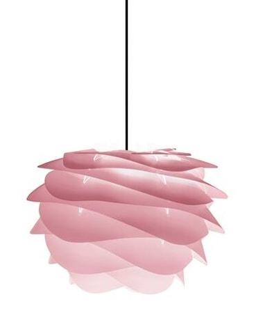 Bild av Vita Carmina mini lampa