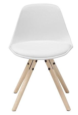 Woody junior stol