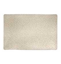 Eva Tablett Guld 43,5x28,5 cm