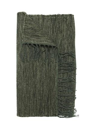 Abisko Matta forest 80x150