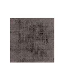Shadow Matta 200x300 grey