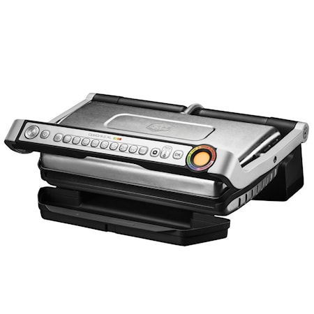 Panini OptiGrill XL