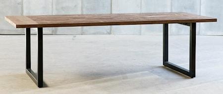 Bild av Heerenhuis Table tube matbord
