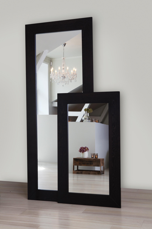 Fjellvann 200 spegel från ygg & lyng hos confidentliving.se