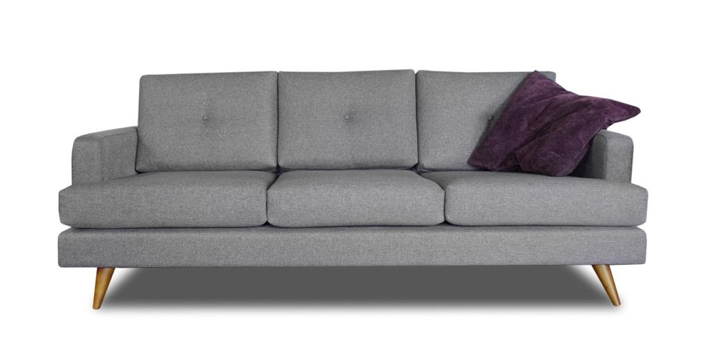 Ina 3-sits soffa