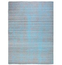 Medanos tæppe – Blå