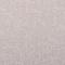 Sand 3-sits soffa – Bred armledare, puderbeige
