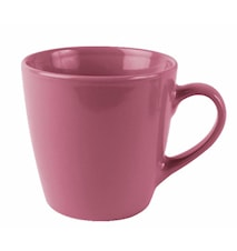 Mugg Orion, rosa