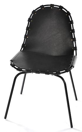 Stretch stol
