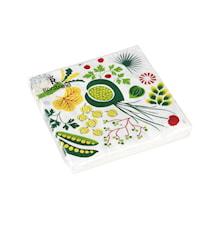 Kulinara Servett 33x33 cm 20-pack