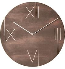 Galileo klocka