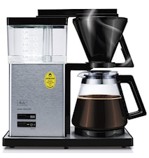Melitta Kaffebryggare Aroma Signature