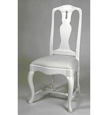 Kallholmen Dorotea stol